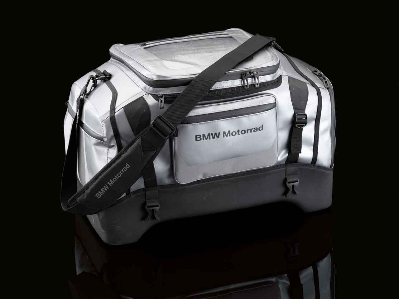 bmw motorrad softbag motorradzentrum freiburg. Black Bedroom Furniture Sets. Home Design Ideas