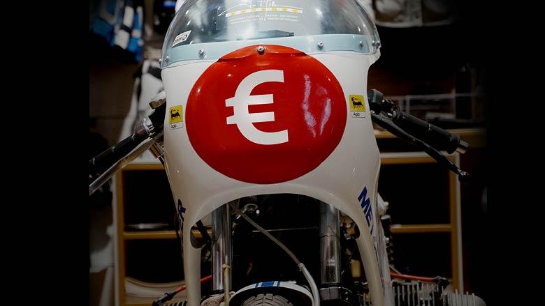 Gebrauchtmotorrad-Ankauf Freiburg